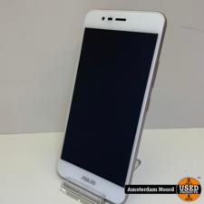 Asus Asus Zenfone 3 Max 32GB