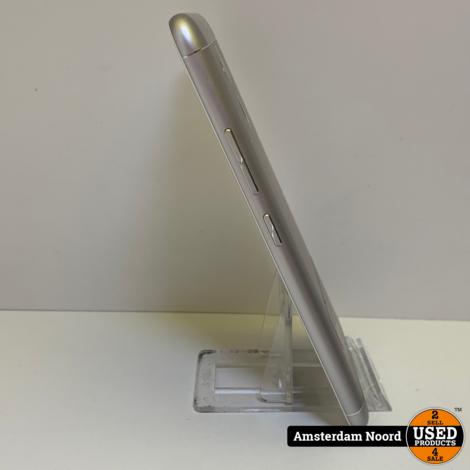 Asus Zenfone 3 Max 32GB