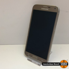 Samsung Samsung Galaxy S5 Neo