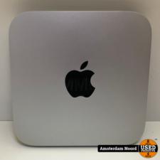 Apple Apple Mac Mini 2014 i5-2.6Ghz/8GB/256SSD
