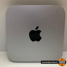 Apple Apple Mac Mini 2014 i5-2.8Ghz/8GB/256SSD