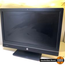 HP HP EliteOne 800 All in One desktop