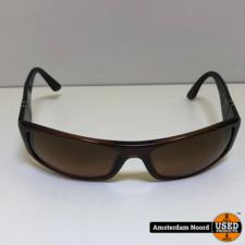 Persol 2838-S zonnebril