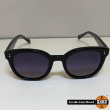 Furla Furla SFU047 zonnebril