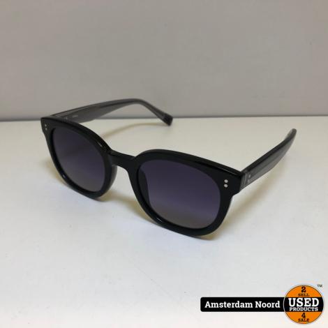 Furla SFU047 zonnebril
