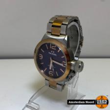 TW Steel CB141 horloge