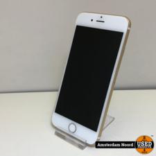Apple Apple iPhone 6S 64GB Gold