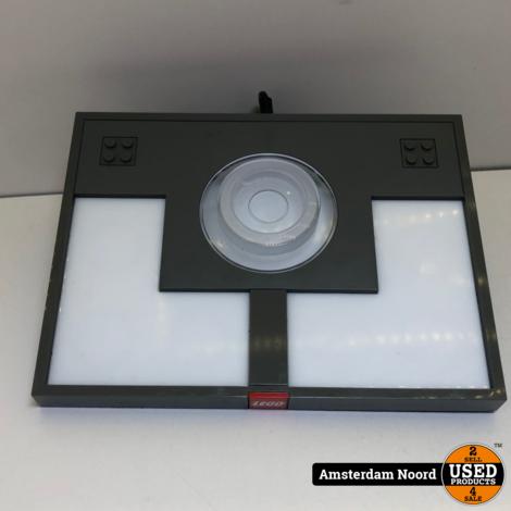 LEGO Dimensions USB Portal Base Pad