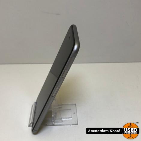 Apple iPhone 6S 32GB Grijs