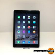 Apple Apple iPad Air 16GB Wifi + Cellular 4G