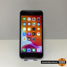 Apple Apple iPhone 8 Plus 256GB Grijs