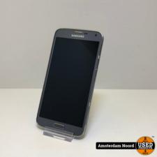 Samsung Samsung Galaxy S5 Neo 16GB