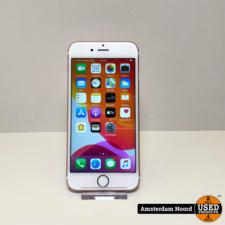 Apple Apple iPhone 6S 32GB Roze