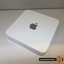 Apple Apple Time Capsule 2TB