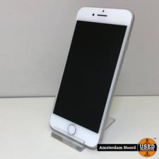 Apple Apple iPhone 7 32GB Zilver