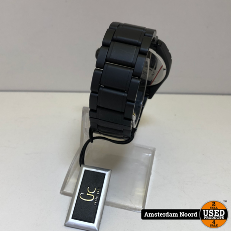 Guess Collection X76010G2S horloge