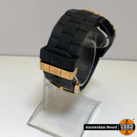 Guess Collection GC45005G horloge