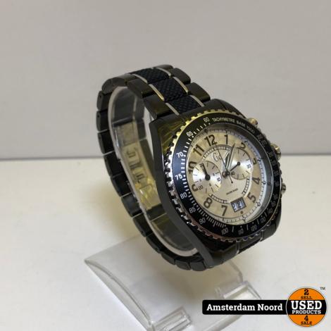 Guess Collection GC46001G horloge