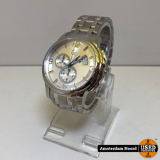 Guess Guess Collection X83001G1S/03 horloge