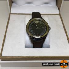 Versace Vera004 18 horloge (NIEUW)