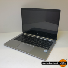 HP HP EliteBook Folio G1 12.5-4K/M5-6Y54/8GB/512SSD/W10