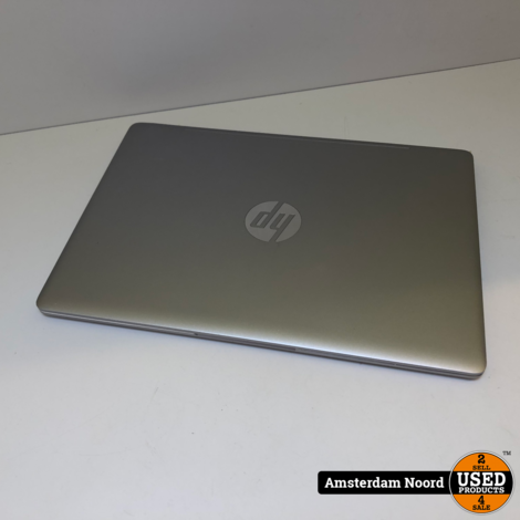 HP EliteBook Folio G1 12.5-4K/M5-6Y54/8GB/512SSD/W10