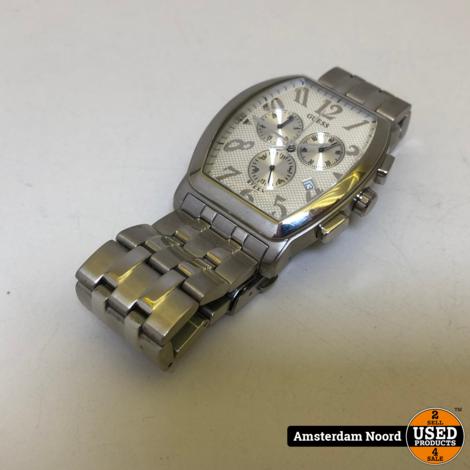 Guess I13522G1 Heren Horloge