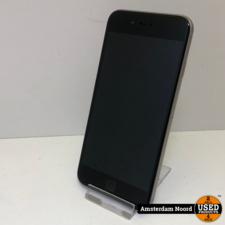 Apple Apple iPhone 6S 128GB Zilver