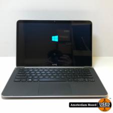 Dell Dell XPS 13 L332X UltraBook 13.3/i5-3317U/4GB/128SSD/W10