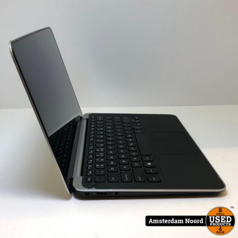 Dell XPS 13 L332X UltraBook 13.3/i5-3317U/4GB/128SSD/W10
