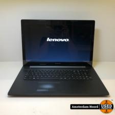 Asus Asus F551C Laptop 15.6/IC-1007U/4GB/256SSD/W10