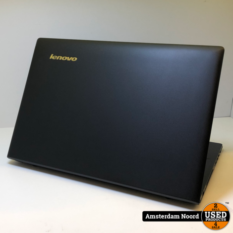 Asus F551C Laptop 15.6/IC-1007U/4GB/256SSD/W10