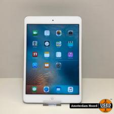 Apple Apple iPad Mini 16GB Wifi