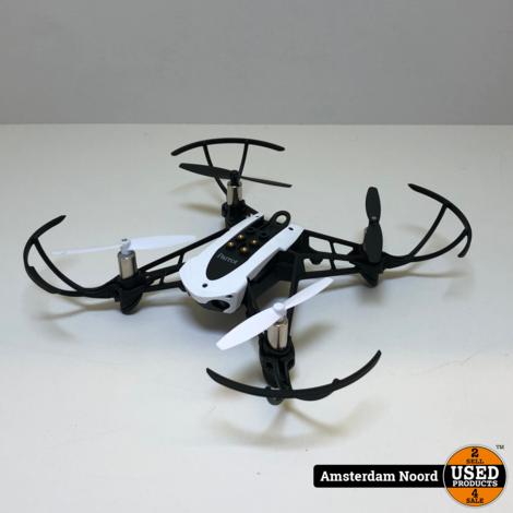 Parrot Mambo Mini Drone