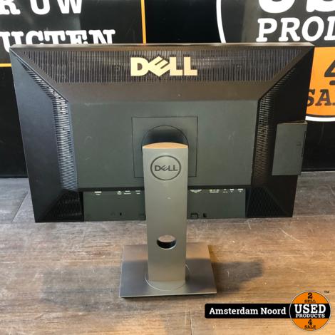 Dell UltraSharp U2410f HDMI Monitor