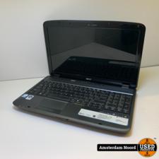 Acer Acer Aspire 5735Z Laptop