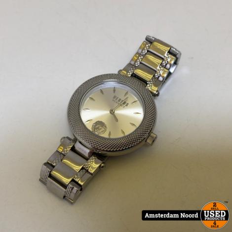 Versace Versus Horloge s71010016