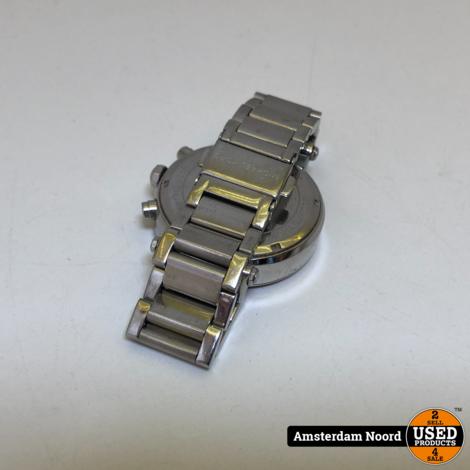 Michael Kors MK-5353 Horloge