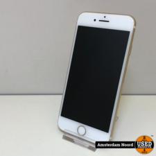 Apple Apple iPhone 7 32GB Goud