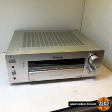 Sony Sony STR-DB840 5.1 receiver