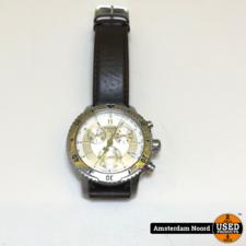 Tissot PRS 200 T067417A Heren Horloge