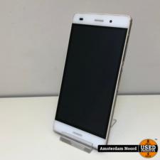 Huawei Huawei P8 Lite 2016
