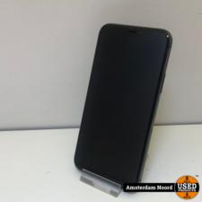 Apple Apple iPhone 11 Pro 64GB Grijs (Nieuwstaat)