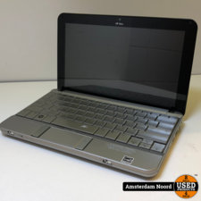HP HP Mini 2140 Laptop
