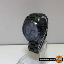 Michael Kors Michael Kors Horloge MK-6248