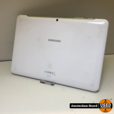 Samsung Galaxy Tab 2 10.1 16GB Wifi