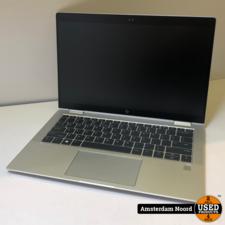 HP HP EliteBook x360 1030 G3 - 13.3FHD/I7-8650U/16GB/512SSD/WIN10