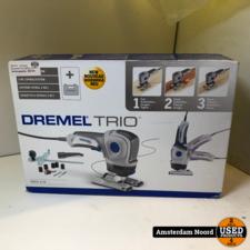 Dremel Dremel Trio 6800-2/8 (Nieuw)