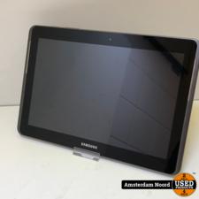Samsung Samsung Galaxy Tab 2 10.1 16GB Wifi