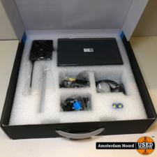 Sennheiser Sennheiser XS Wireless 1-ME2  Microfoon (Nieuwstaat)